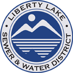 Liberty Lake Sewer & Water District
