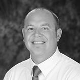 BiJay Adams, General Manager