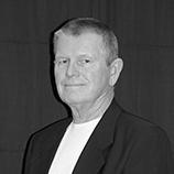 Bill Genoway, Position 1