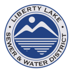 Liberty Lake Sewer and Water District