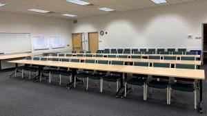 LLSWD Meeting Room